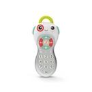 美國【B.Toys】噗嚕嚕電波遙控器(盒裝)BX2007Z[衛立兒生活館]