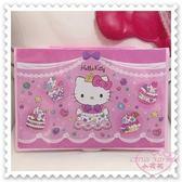 ♥小花花日本精品♥ Hello Kitty彩色筆 水彩筆 蠟筆 鉛筆 著色工具 文具組 60144201