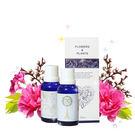 日本紫櫻花 水氧薰香精油 30ML ★ 水氧薰燈系列
