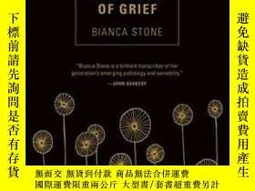二手書博民逛書店The罕見Mobius Strip Club Of GriefY364682 Bianca Stone Tin