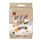 新貴派大格酥-芝麻豆奶324g【愛買】