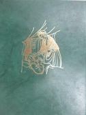 【書寶二手書T7/少年童書_ZKW】世界兒童傳記文學(14)亞孟森/南丁格爾_附殼