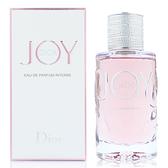 Dior JOY BY DIOR edp intense 淡香精 50ml [QEM-girl]