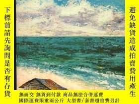 二手書博民逛書店The罕見Old Man And The SeaY256260 Ernest Hemingway Charle