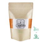 美妙山- 夢谷咖啡豆 (半磅/225g)