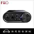 【海恩耳機】FiiO K3 USB DAC 數位類比音源轉換器