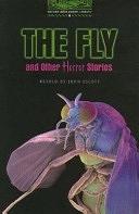 二手書博民逛書店 《The Fly and Other Horror Stories》 R2Y ISBN:0194230872│Oxford University