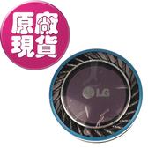 【LG樂金耗材】藍色 A9+ 可水洗無線吸塵器 HEPA濾網。A9通用