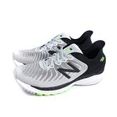 NEW BALANCE 860 FRESH FOAM 運動鞋 跑鞋 黑/灰 男鞋 寬楦 M860A11-2E no839