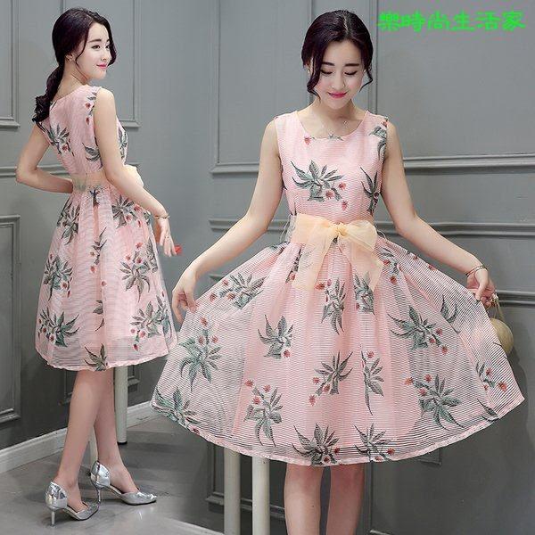 2017新款結婚婚禮禮服 禮服連衣裙KC000