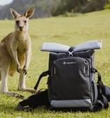 TARION德國攝影包大容量雙肩佳能相機包多功能專業戶外單反背包