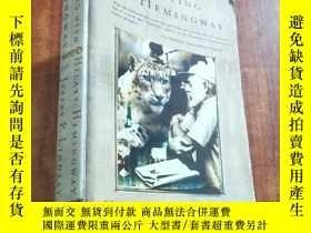 二手書博民逛書店HUNTING罕見WITH HEMINGWAYY259724 Hilary Hemingway 著 Oxfo