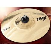 SABAIN 7吋 HHX Evolution Splash ( 10705XEB)