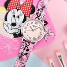Disney 迪士尼 / MK-1400...