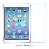 Goestime 果時代 Apple iPad Air / Air 2 / Pro 9.7 玻璃貼 9H硬度