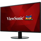"ViewSonic VA2719-2K-SMHD 27"" IPS 薄邊框螢幕"