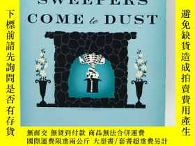 二手書博民逛書店As罕見Chimney Sweepers Come to Dus
