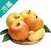 【日本】蜜桃 TOKI 蘋果40 3 粒/盒(650g±5%/盒)【愛買冷藏】