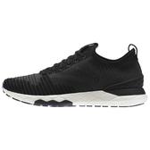Reebok Floatride 6000 [CN1759] 男鞋 運動 慢跑 健身 透氣 舒適 緩衝 耐用 黑