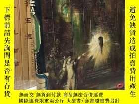 二手書博民逛書店Symbolist罕見Art 象征主義藝術Y13822 Edward Lucie-Smith (Author
