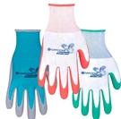 [COSCO代購 476] 促銷至6月25日 W129819 Gardena 乳膠園藝手套 10入