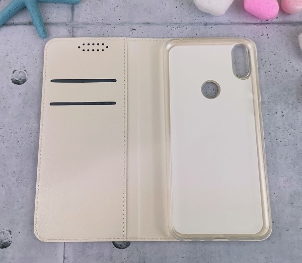 三麗鷗彩繪皮套 ASUS ZenFone Max Pro (ZB602KL) 5.99吋 Hello Kitty 美樂蒂 雙子星【正版】