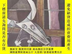 二手書博民逛書店plague罕見瘟疫Y398159 camus 加繆 penguin 出版1980
