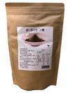 (抹茶系列) 靜岡縣 烘焙茶粉-榛 300g/ 包(無糖)
