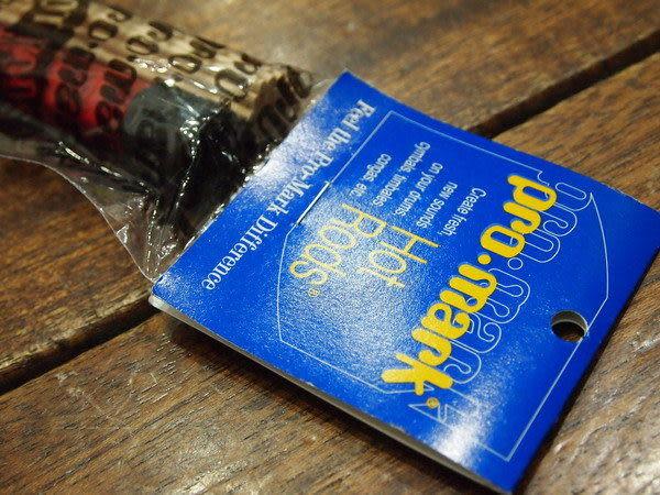 凱傑樂器 Pro mark 束棒 細七束棒