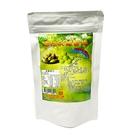 (茂格)活性乳酸菌莓/油切梅/酵素梅/130g --- *2袋
