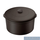 電燉鍋大容量煮粥煲湯全自動隔水電燉盅2L升紫砂大內膽與上蓋 - 【618特惠】
