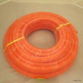 PVC水管(50尺) [07A3] - 大番薯批發網