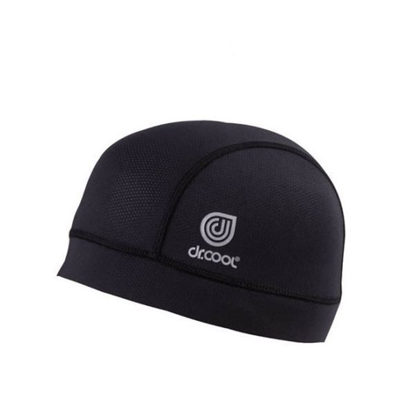 COOLCORE Chill cap涼感帽 / 城市綠洲(降溫、吸濕排汗、涼爽舒適、運動專用)