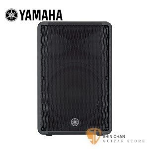 YAMAHA 山葉 CBR15 15英吋 2路外場喇叭 (單一顆)【CBR-15】