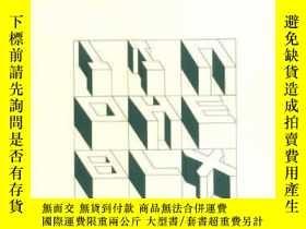 二手書博民逛書店Pamphlet罕見Architecture 5Y307751 Steven Holl Princeton A