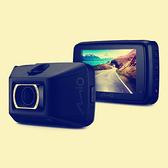送32G卡+手機支架『 Mio MiVue 887 』GPS行車記錄器/測速器/極致4K/2K/HDR/須使用U3以上記憶卡