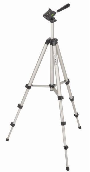 【世明國際】無法超商取貨 偉峰 WF-330A 相機 單眼 手機 三腳架 鋁合金四節數位腳架 附收納袋