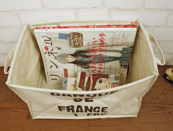 日系雜貨.置物盒.置物籃.收納籃