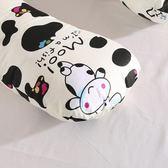 店長推薦 舒服護腰孕期吸濕可拆洗春夏卡通哺乳枕孕婦U型枕枕頭寶媽可機洗
