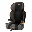 Chicco KidFit 成長型安全汽座/安全座椅-風格黑[衛立兒生活館]