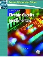 二手書博民逛書店《Electric Circuit Fundamentals》