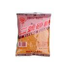 義峰貳號砂糖500g【愛買】...