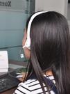 KM360輕便不壓耳 臺式機通用電腦筆記...