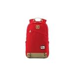 羅普 Lowepro Urban+ Backpack 城市後背包 3C旅行包【公司貨】 L23 紅