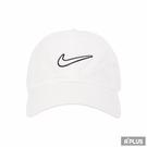NIKE 帽 U NSW H86 SWOOSH WASH CAP 帽子 - 943091100