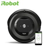 [iRobot]iRobot wifi 掃地機器人 Roomba E5