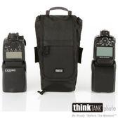 thinkTANK 創意坦克閃燈袋 Skin Strobe V2.0-SK050
