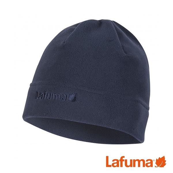Lafuma FLORIDE 保暖帽 藍 LFV115228598【GO WILD】