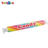 玩具反斗城 糖果造型浮條