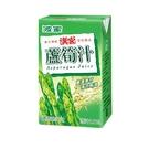 波蜜漢宮蘆筍汁TP250ml x6入【愛買】